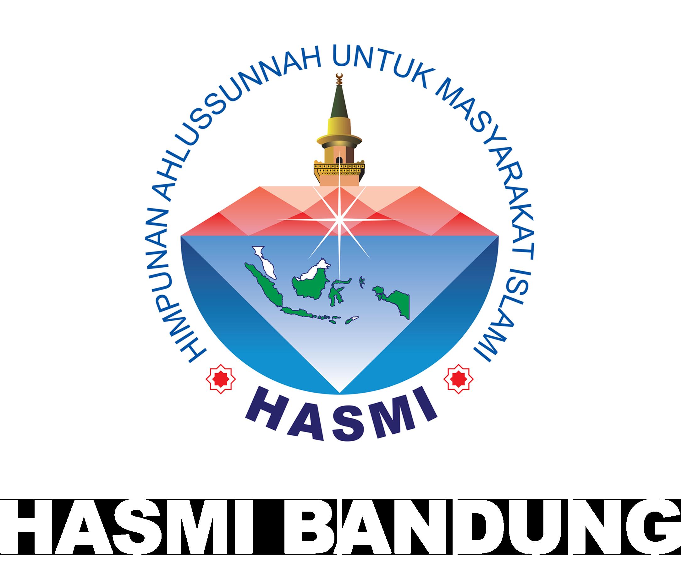 HASMI BANDUNG